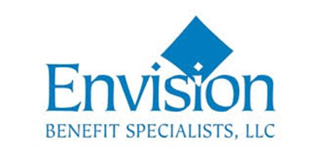 Envision Benefit Specialists